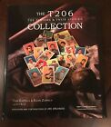 The T-206 Collection: The Players and Their Stories Book Review 5