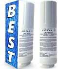 Best Maytag UKF8001 Replacement Water Filter - Also Compatible With Whirlpool,