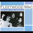 Men of the World: The Early Years, Fleetwood Mac, Good Original recording remast