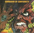 CORROSION OF CONFORM - Animosity - CD - **BRAND NEW/STILL SEALED** - RARE