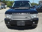 2009 Land Rover Range Rover below $7000 dollars