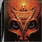 Triumph - Never Surrender (CD Used Very Good)