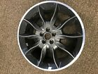 JAGUAR XF SPORT 2011 2012 2013 2014 2015 20 FACTORY ORIGINAL WHEEL RIM REAR