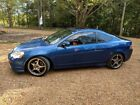 2003 Acura RSX S type for $6000 dollars
