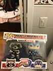 Funko Pop Mega Man Vinyl Figures 16