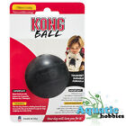Kong Extreme Ball For Toughest Dog Puppy Durable Rubber Toy Fetch Choose Size