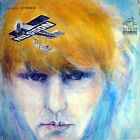 HARRY NILSSON - Aerial Ballet - CD - **BRAND NEW/STILL SEALED** - RARE