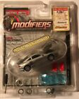 MODIFIERS Performance Systems diecast 1999 Mitsubishi Eclipse GSX
