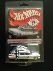 Hot Wheels 2011 Ghostbusters Ecto 1 0988 6530 RLC