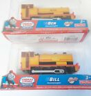 Ben& Bill Thomas And Friends  Ben/Bill Track Master  Trains USA