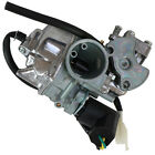 Carburetor For Yamaha Zuma YW50 2003 2004 2005 2006 2011 2002 Scooter Moped Carb