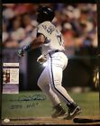 Gary Sheffield Rookie Cards and Autographed Memorabilia Guide 46
