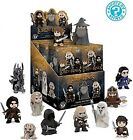 Funko Lord of the Rings Mystery Mini Blind Box Display (Case of 12) New