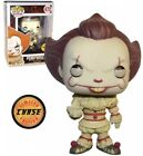 Ultimate Funko Pop It Movie Figures Gallery and Checklist 63