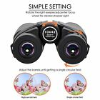 Binoculars 10x42 Long Eye Relief Bird Watching Traveling Outdoor Dylviw