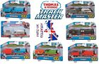 Thomas and Friends Trackmaster  Motorized Engine Trains - FAST & FREE DELEVERY