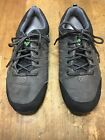 COLUMBIA Sneakers Size 6 Womens