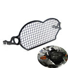For BMW R1200GS 2004-2012 Motorcycle Front Headlight Guard Cover Protector