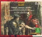 GIACOMO ARAGALL - Gounod: Faust - 3 CD - **Excellent Condition** - RARE