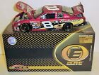 Dale Earnhardt Jr 8 Budweiser MLB All Star Game 2002 Action ELITE Monte Carl