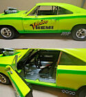 1 18 1968 CHARGER 1969 ROADRUNNER SUPERBEE 1970 GTX DRAG PRO STREET FUNNY CAR