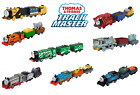 Thomas and Friends Trackmaster  Motorized  Engines - FAST & FREE DELIVERY