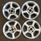 Fors Escort Gti Wheels