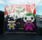 Ultimate Funko Pop Batman 1966 Classic TV Figures Checklist and Gallery 31