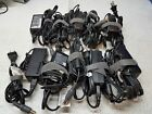 Lot of 10 Genuine Lenovo 65W 20V Laptop Power Adapter Chargers 45N0121 w Cables