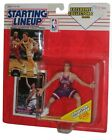 1993 DAN MAJERLE Phoenix Suns Kenner Starting Lineup Collectable