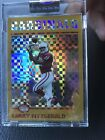 Larry Fitzgerald Cards, Rookie Cards and Autographed Memorabilia Guide 39