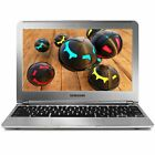 SAMSUNG LAPTOP 116 inch Dual Core CHROMEBOOK WiFi HDMI Webcam Google Chrome