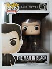 2017 Funko Pop The Dark Tower Vinyl Figures 5
