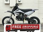 2018 Other Makes 007 dirt bike New Apollo 007 dirt bike Mid size for sale 125cc dirt bike for bigger kids New