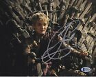 Ultimate Guide to Game of Thrones Collectibles 32