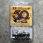 Hot Wheels Los Angeles 32nd Convention 55 Chevy Gasser Finale car 2018