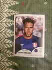 2017 Panini Road to 2018 World Cup Soccer Stickers 17