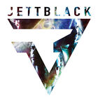 JETTBLACK Disguises CD NEW & SEALED