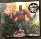 SEALED Sean Price Gorilla Box Set New 3CD Hologram Boot Camp Heltah Skeltah