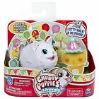 Chubby Puppies & Friends Single Pack - WHITE RAGDOLL
