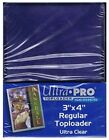Ultra Pro Basketball and Soccer Ball Display Cases 16