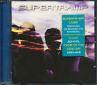 Supertramp - Is Everybody Listening: Live In Cleveland 1976 CD **BRAND NEW**