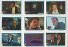 Channel Surfing with 1980s TV Show Trading Cards 35