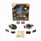 HEXBUG 419 5957 Robot Wars Head to Head IR Dual Pack FREE  FAST DELIVERY