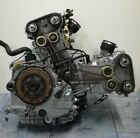 ENGINE DUCATI MONSTER S4R 2007 21.452 KM TURNOVER AND GUARANTEED