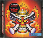 Monster Magnet - God Says No (RARE 2000 SPECIAL EDITION) CD **BRAND NEW/SEALED**