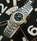 Vintage 1970s Ladies Hamilton Fully Serviced Ready To Wear