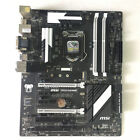 MSI Z97S SLI Krait Edition MS 7922 LGA 1150 Intel Z97 Chipset DDR3 Motherboard