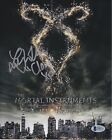 2013 Leaf The Mortal Instruments: City of Bones Trading Cards 30