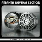 ATLANTA RHYTHM SECTION - From Vaults - 2 CD - **Excellent Condition** - RARE